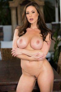 Kendra Lust - Nude Photos