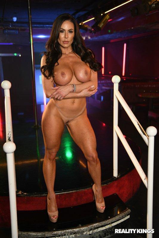 Kendra Lust - Photos